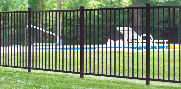Paradise Fence Supply