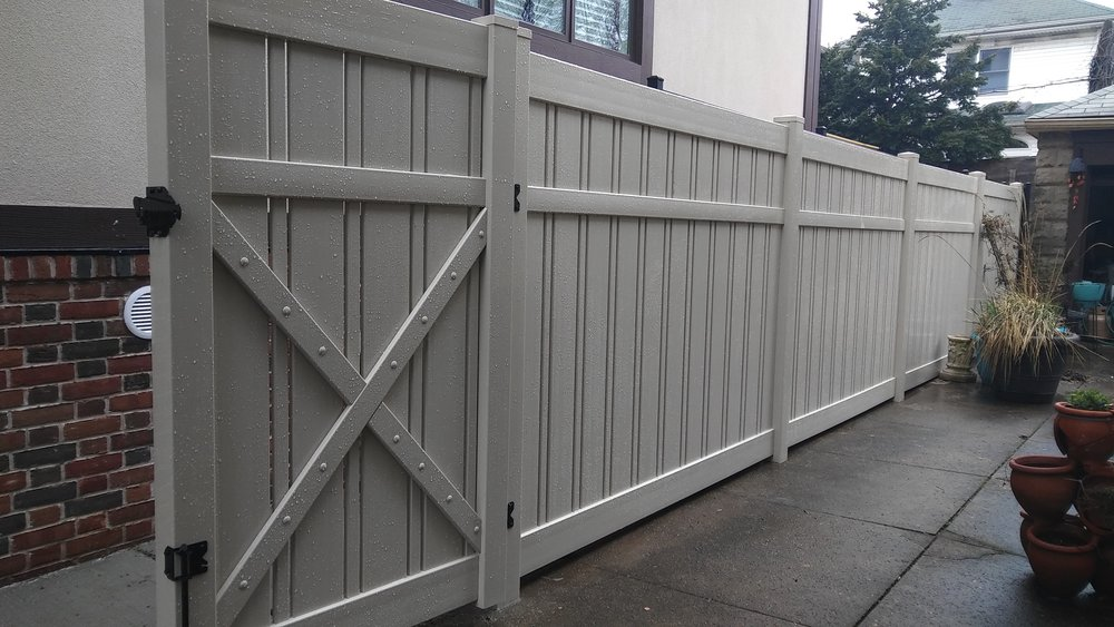 Paradise Fence Supply Wholesale Fence Supplies