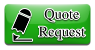 quote_request_button.png