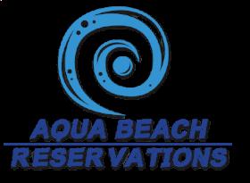 Aqua.5.png