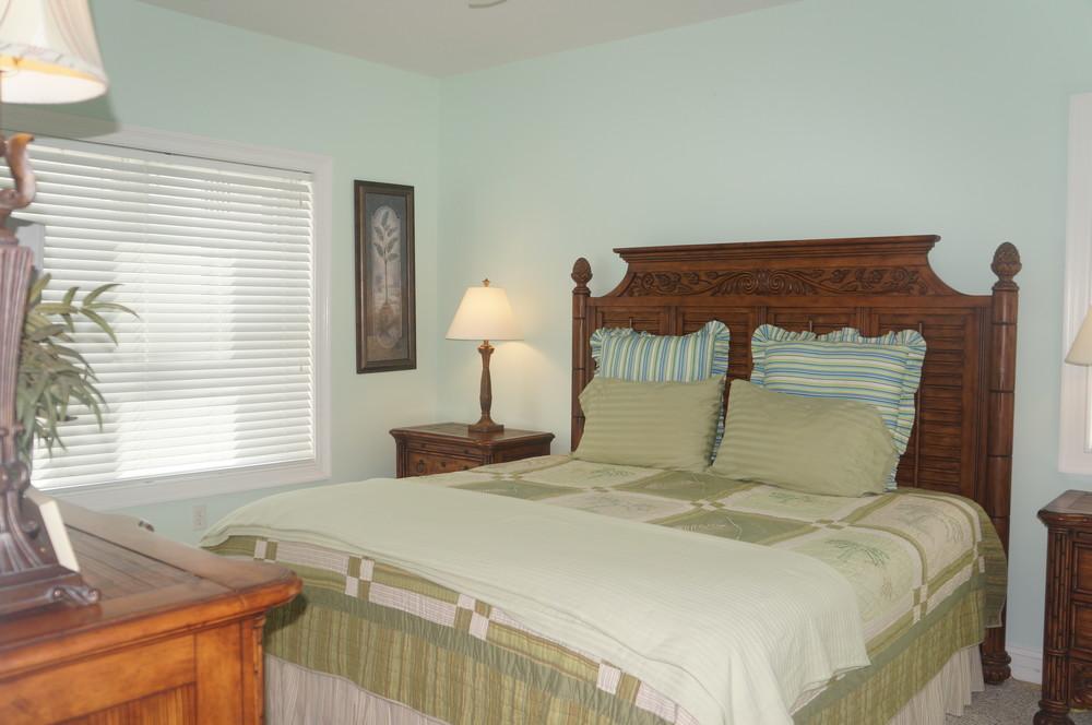 M203.Bedroom.JPG