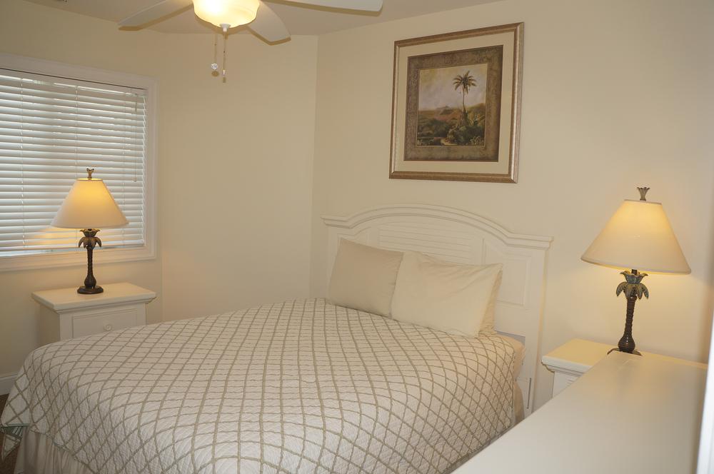 Maree.Bedroom.2.png