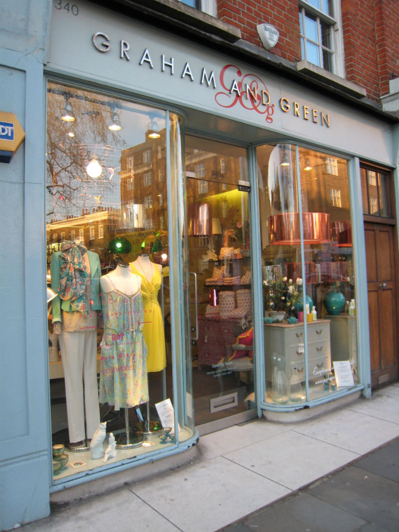 Graham-Green-shop-front