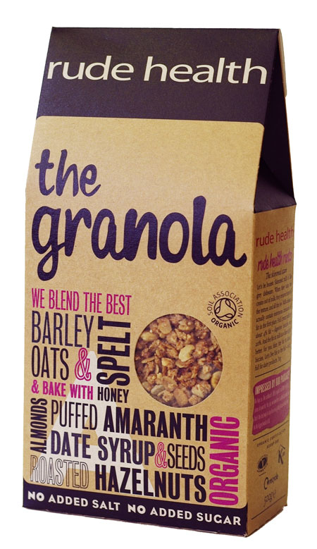The-Granola-angled1