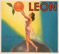leonlady