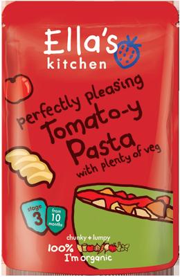 EK-51-Tomato-y_pasta