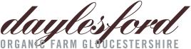 daylesford-logo.png