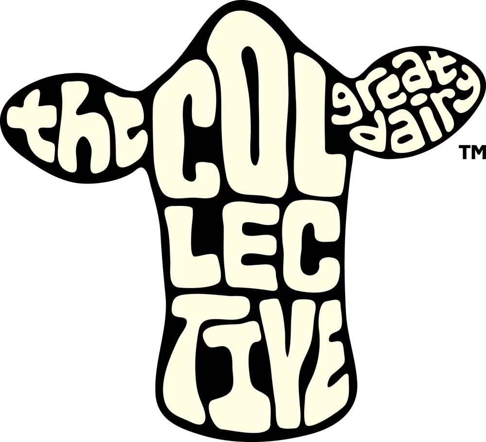 CollectiveDairy-Logo.JPG