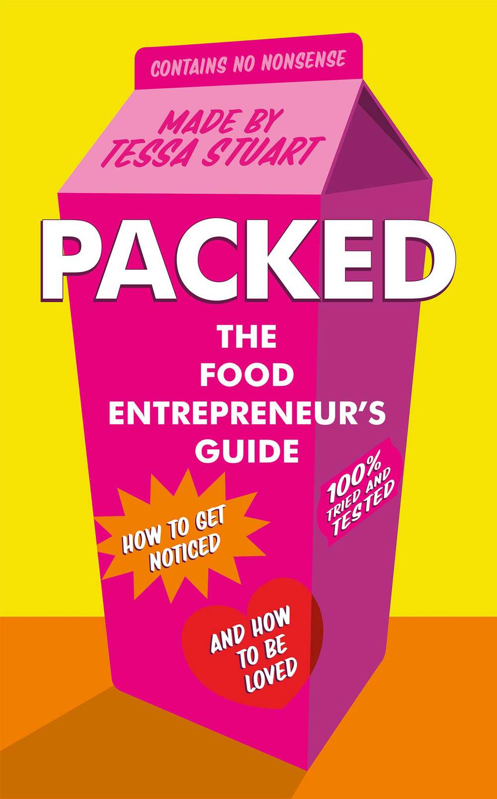 packed-book-cover-web.jpg