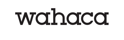 wahaca-logo.jpg