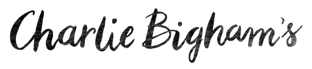 Charlie Bighams_NEW_LOGO_2017_BLK_LRG.jpg
