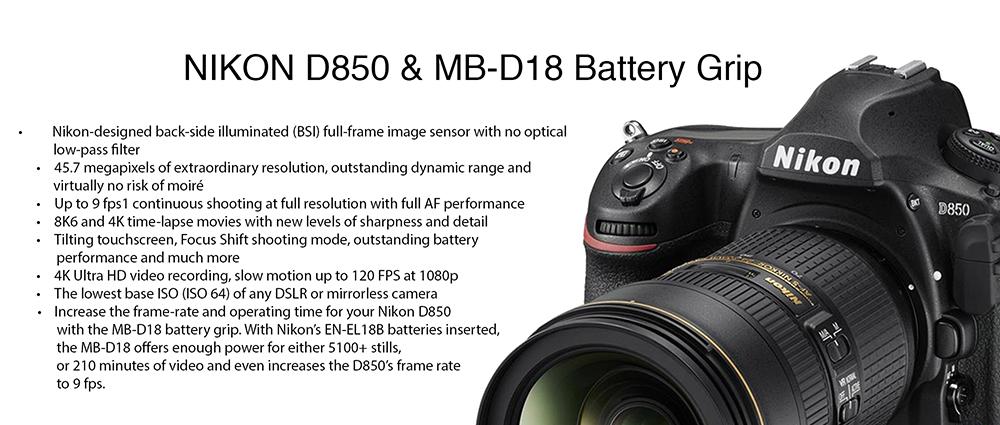 D850 Hero.jpg