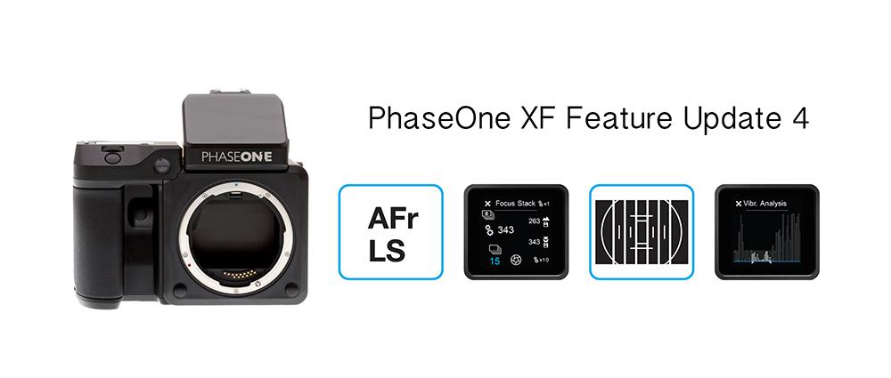 XF updates.jpg
