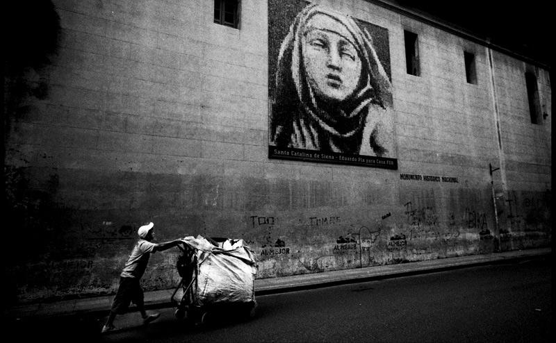 Buenos Aires, Argentina 2006