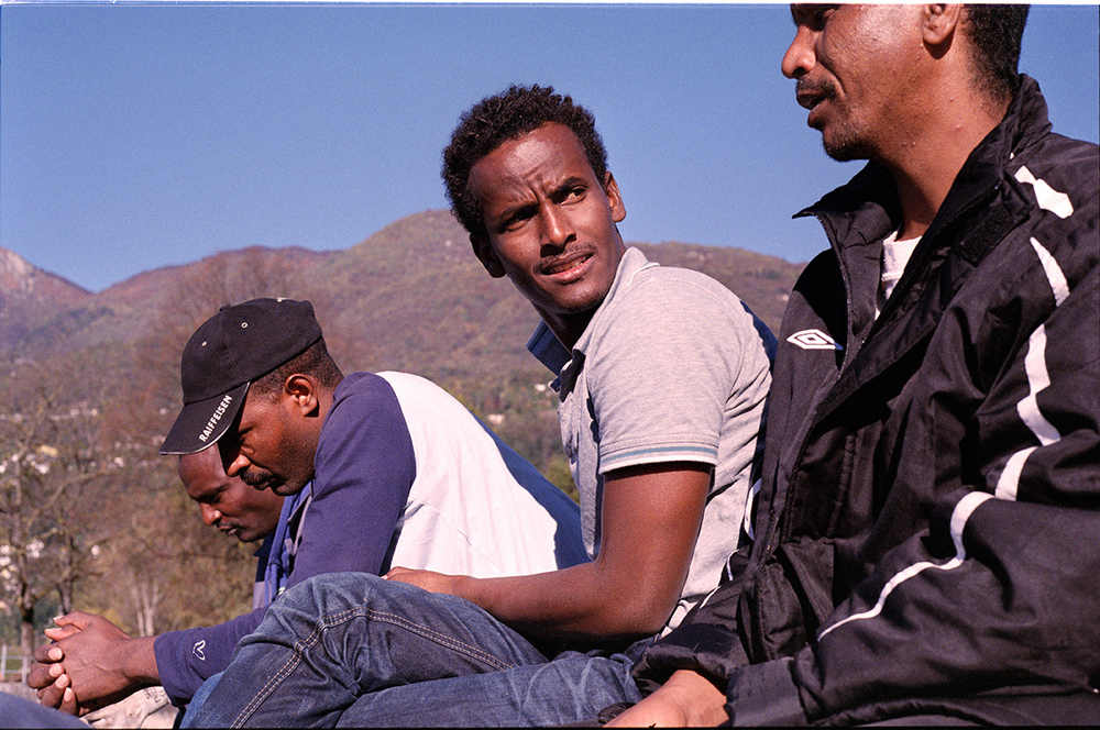 natura-migrante-08.jpg