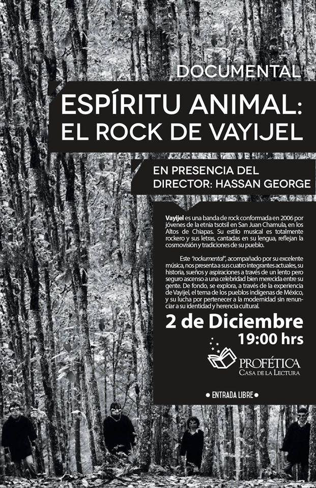 espiritu animal.jpg