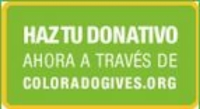 Donate Now Spanish.JPG