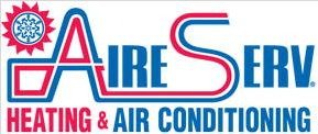 AIRESERV OF BOULDER Since 2002, AireServ of Boulder services residential and commercial heating, cooling and refrigeration equipment in the Boulder-Longmont area.  Partner since 2009  Phone: 303-776-5289  Website: www.boulder.aireserv.com