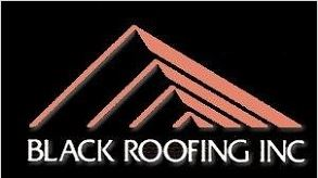 BLACK ROOFING  Black Roofing, started in 1975, installs commercial and residential roofs, as well as sheet metal, across the Front Range and beyond.  Partner since 2004  Phone: 303-449-5176  Website:  www.blackroofing.com
