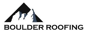 BOULDER ROOFING   Boulder Roofing, established in 1988, installs residential roofing for new construction and re-roof projects in the Denver-Boulder area.  Partner since 2007  Phone: 303-443-4646  Website:  www.boulderroof.com