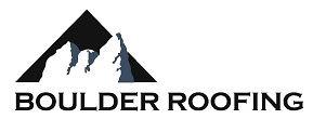 BOULDER ROOFING Boulder Roofing, established in 1988, installs residential roofing for new construction and re-roof projects in the Denver-Boulder area.  Partner since 2007  Phone: 303-443-4646  Website:  www.boulderroof.com