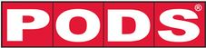 PODS Started in 1998, PODS provides containers for moving and storage to both personal and busines customers.  Partner since 2008  Website:  www.pods.com