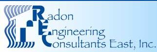 RADON ENGINEERING Radon Engineering provides residential and commercial radon systems all along the Front Range. Website:  www.radonengineering.com