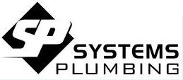 SYSTEMS PLUMBING Since 2002, Systems Plumbing plumbs new construction single family homes, townhomes and condos across the Front Range.  Partner since 2006  Website:  www.systemsplumbing.net