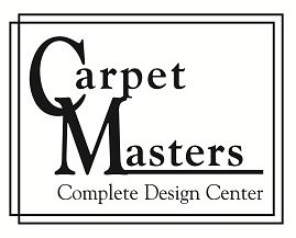 CARPET MASTERS  Carpet Masters sells and installs all types of floor coverings, including carpet, hardwood, vinyl and tile, in residential and commerical projects in Northern Colorado. Partners since 2006  Phone: 303-651-2407  Website: www.carpetmastersofco.com