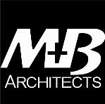 MOORE & BISHTON ARCHITECTS Established in 1986, MOORE & BISHTON ARCHITECTS P.C. designs commercial, educational, religious, governmental, and residential projects along the Front Range and northern Colorado.  Partner since 2010  Phone: 303-772-2533  Website:  www.mooreandbishton.net