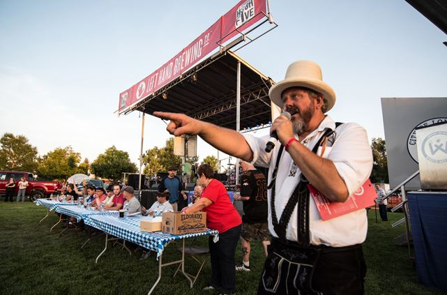 Longmont's Oktoberfest is benefiting our House That Beer Built project! Click here to learn about this fall community event.