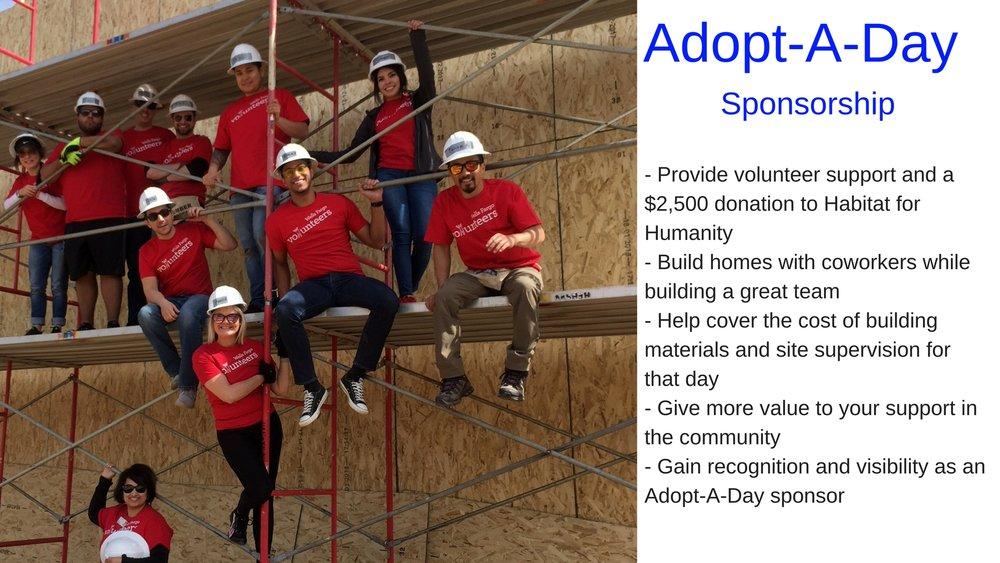 Adopt-A-Day-3.jpg