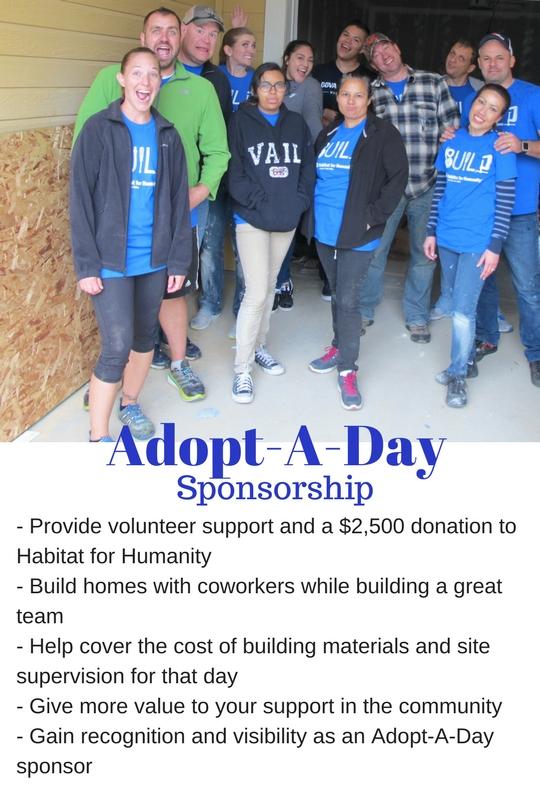 Adopt-A-Day 2.jpg