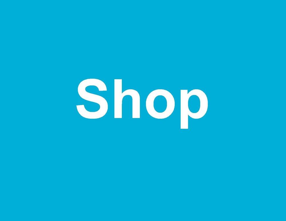 ReStore Shop.jpg