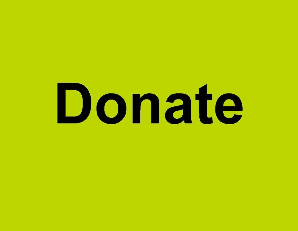 ReStore Donate.jpg