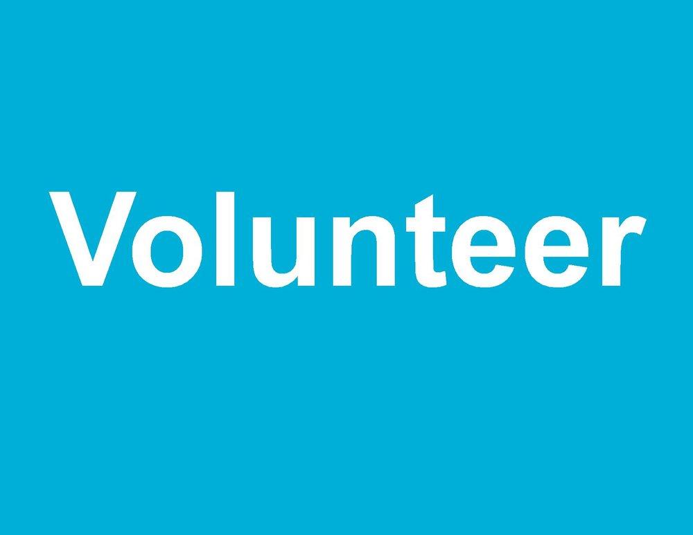 ReStore Volunteer.jpg