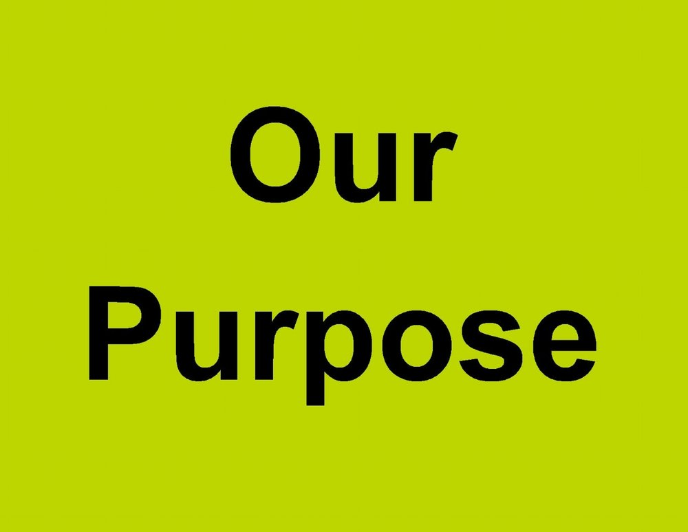 ReStore Purpose.jpg