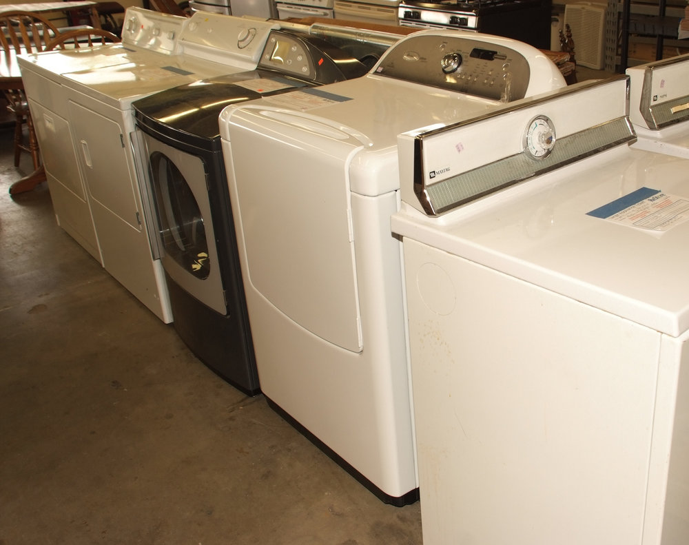 washers and dryers cropped.jpg