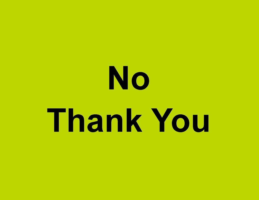 ReStore no thank you unacceptable donations.jpg