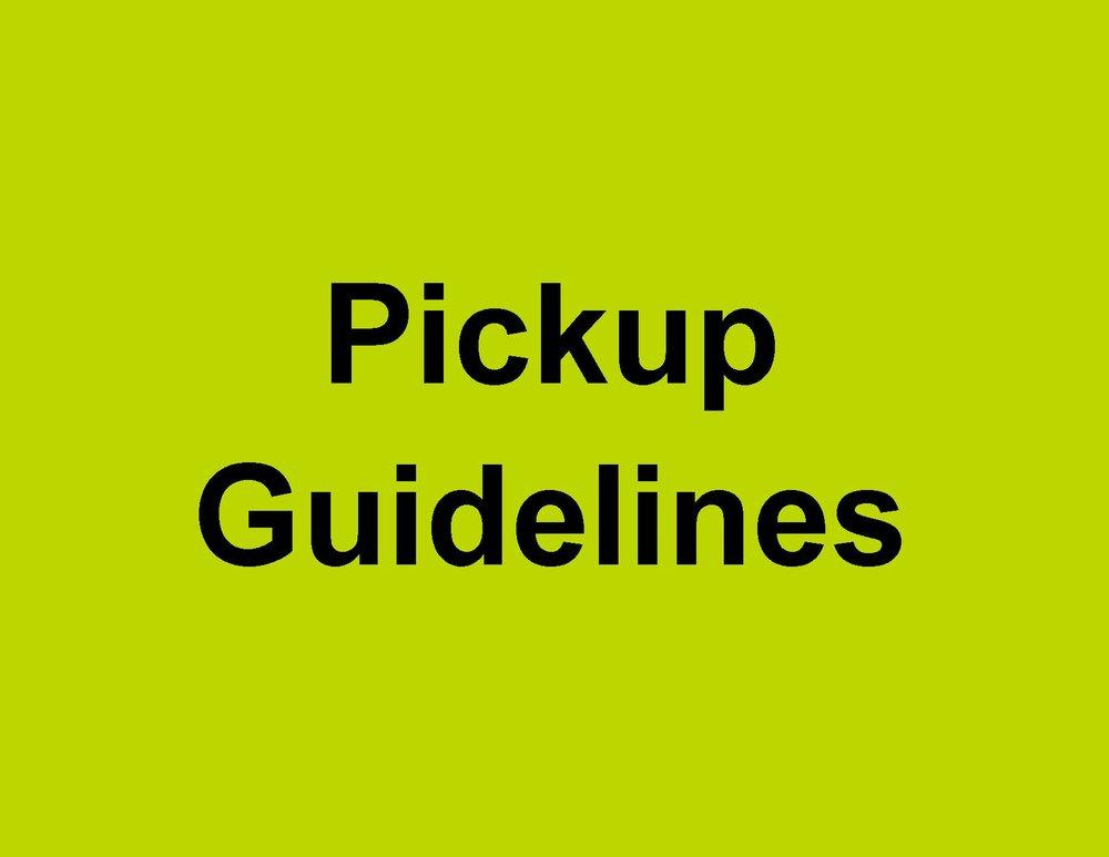 ReStore pickup guidelines.jpg