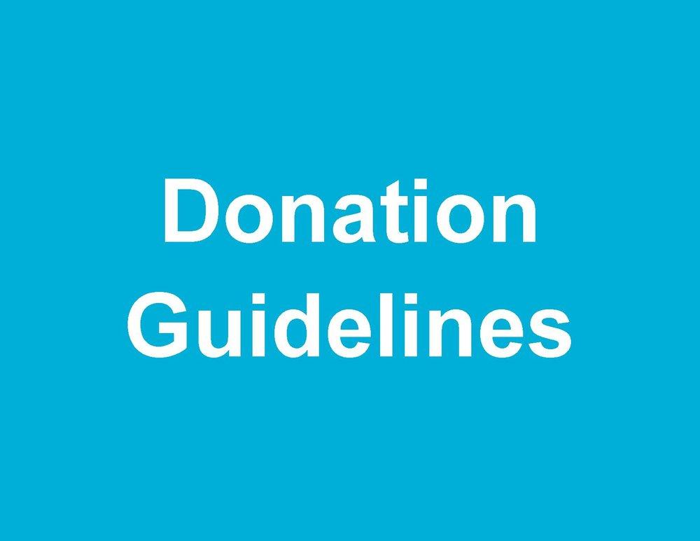 ReStore Donation Guidelines.jpg