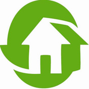 Recycle logo.jpeg