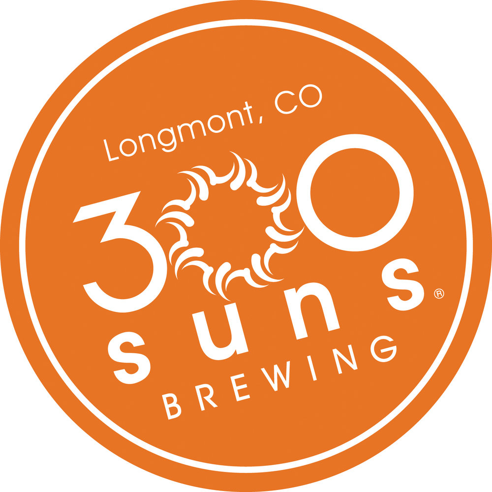 Join us on Saturday, October 13th from 2-7p.m. in the parking lot of 300 Suns Brewing for a retro-themed event that celebrates women owned businesses with proceeds to benefit House That Beer Built. It will be a retro themed event with 30+ vendors, fashion show, swing lessons, rockabilly band, spa row for ladies to get pampered, food and drinks. This event is for everyone (not just the ladies). Hosted by 300 Suns.