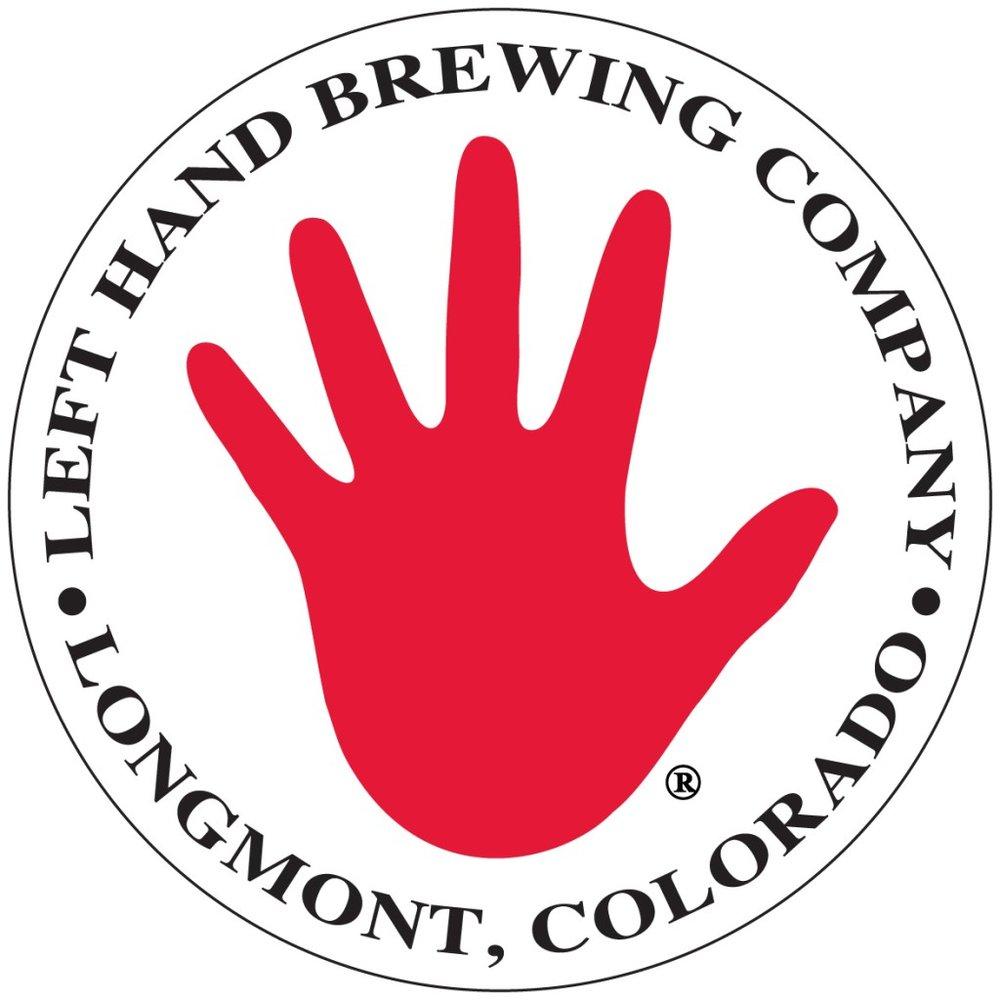 Left-Hand-Logo.jpg