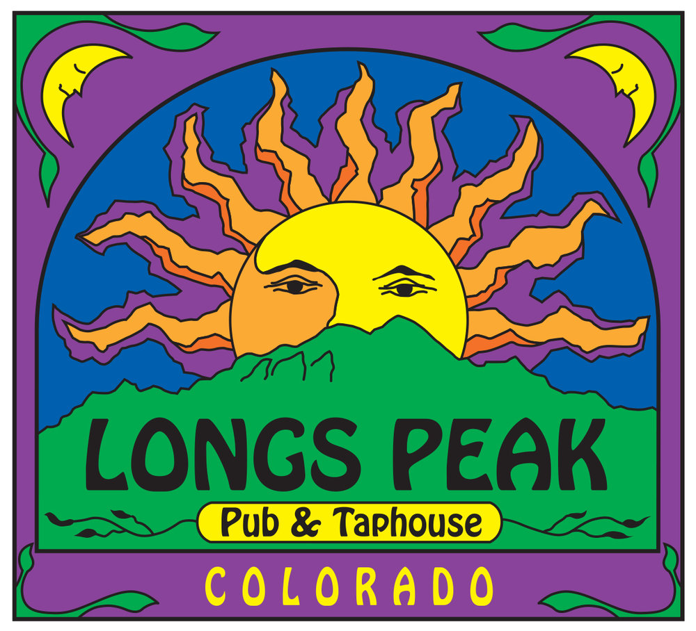 Join us on Tuesday, August 7th from 4-10p.m. 10% of food sales will support House That Beer Built. This is a cash only bar. Hosted by Longs Peak Pub.