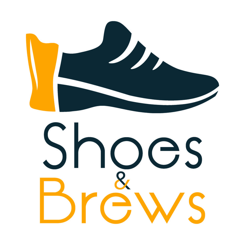 Sign up for the 5th Edition Sole Mates 5K and Brew Fest on Saturday, November 3rd from 9:30a.m. to 1:30p.m. Race proceeds will benefit House That Beer Built. Learn more & buy tickets- http://bit.ly/2Q0eMFj