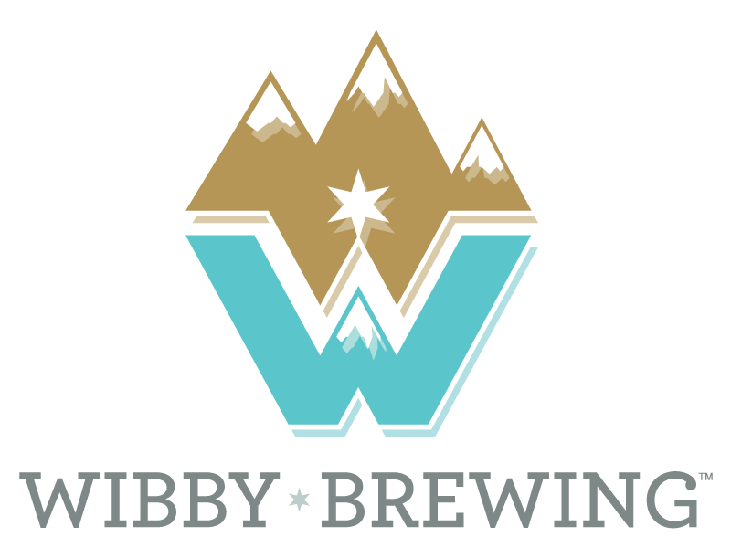 wibby-logo-2 (2).png