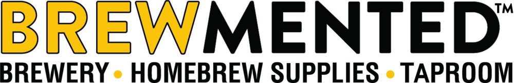 Name & Tagline Logo Brew, HB Supp, Tap (1).png