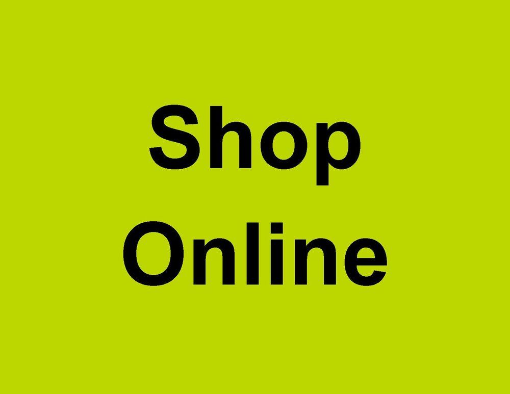 ReStore shop online_green.jpg