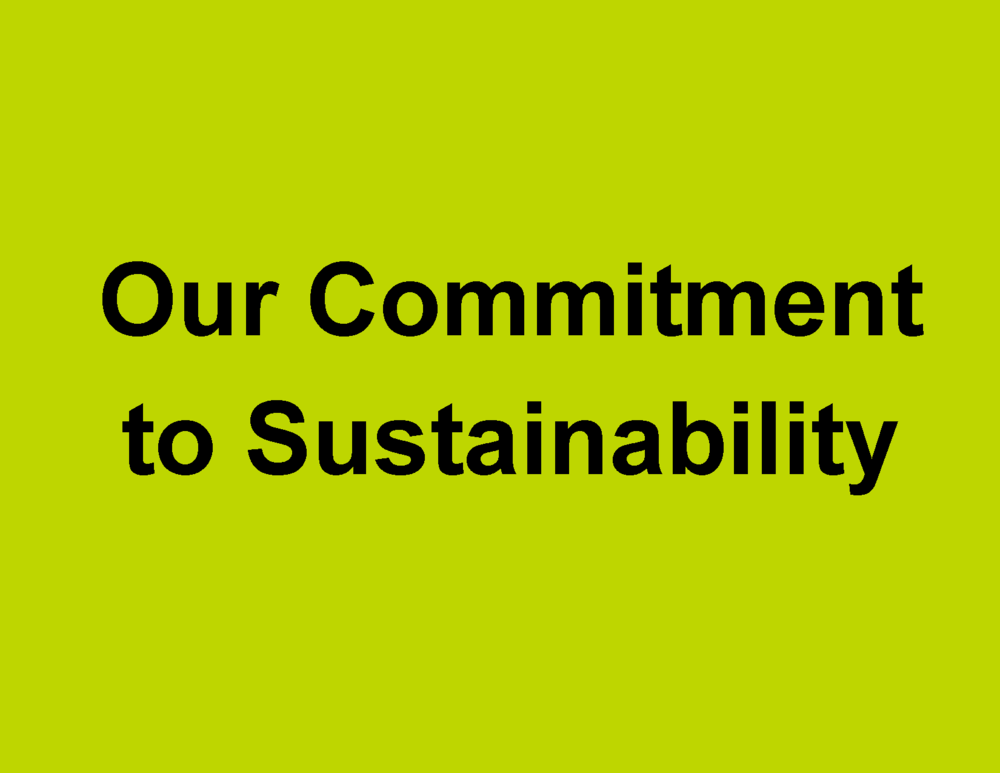 ReStore Sustainability_green.png
